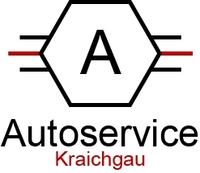 Autoservice Kraichgau öffnet seine Tore für Kunden!