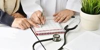 Meta-Analysen zur Forschung über die Homöopathie