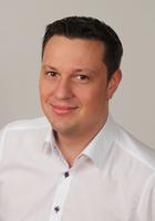 Alexander Kulik ist neuer Bereichsleiter Vertrieb bei E WIE EINFACH