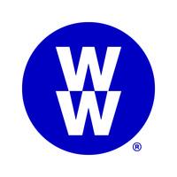 Weight Watchers wird zu WW