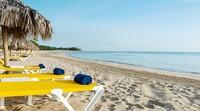 Die Nordküste der Dominikanischen Republik - das oft unterschätzte Urlaubsparadies