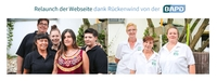 Relaunch Seniorenservice Jungblut