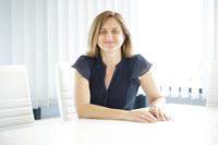 Neue Unternehmensstruktur und internationales Wachstum: flexword Translators & Consultants stellt Weichen für die Zukunft
