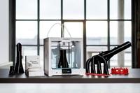 """Ultimaker wurde im Bereich 3D-Drucklösungen als """"IDC-Innovator"""" eingestuft"""