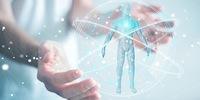 Datenbank zur Forschung über die Homöopathie