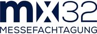 """Die Messefachtagung mx32 am  22. + 23. November 2018 in der Commerzbank-Arena, Frankfurt, steht ganz im Zeichen des   Themas """"Future""""."""