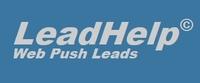 Web Push Leads in Salesforce verwalten