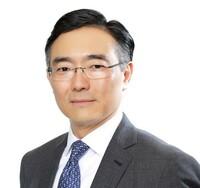 Branchenkenner Paul Y. Mang wird bei Guidewire Leiter des neuen Geschäftsbereichs Analytics and Data Services