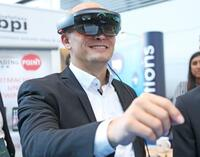 Digitaler Mega-Event im Ruhrgebiet
