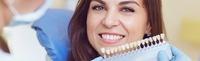 Immer mehr Zahnärzte in Karlsruhe setzen auf Keramikimplantate