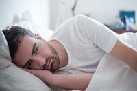Erholsam schlafen kann jeder - man muss nur wissen wie