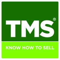 Erweiterter Geschäftsbereich der TMS Trademarketing Service GmbH