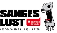 A Cappella Festival  Sangeslust  07.10., 02. – 04.11. sowie 17.11.2018