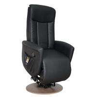 TOPRO ergänzt sein Sessel-Portfolio