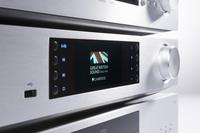 Google Chromecast per kostenfreiem Update: Nutzer des Cambridge Audio CXN V2 freuen sich bald über noch mehr Streaming-Komfort