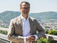 Mehr Wissen ueber die Heimatstadt Reutlingen