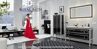 showimage Maja Prinzessin von Hohenzollern präsentiert ROYAL BATH Collection