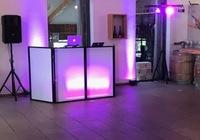 Ihr Hochzeits DJ für die Region Karlsruhe