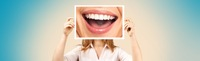 Ob Implantat, Krone oder Brücke - Zahnarzt in Karlsruhe