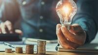Thomas Salzmann: Unternehmenskauf passgenau finanzieren
