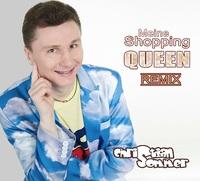 Christian Sommer besingt seine Shopping Queen