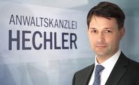 showimage Waldorf Frommer Abmahnungen oft unberechtigt
