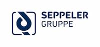 showimage Seppeler Gruppe rezertifiziert
