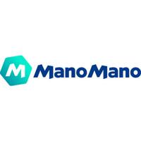 Raus aus den Kinderschuhen - DIY Markt ManoMano überrascht mit neuem Design