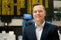 """Skycop-CEO Stonkus: """"Ryanair müssen klare Grenzen gesetzt werden!"""""""