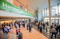 10 Jahre erfolgreicher Branchentreff: Rückblick auf den Controlware Security Day 2018 in Hanau