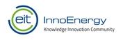 InnoEnergy lanciert weltweiten, mit 100.000 Euro dotierten, Wettbewerb für Start-up-Unternehmen im Bereich der elektrischen Energiespeicherung