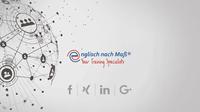 Englisch nach Maß® Info Channel startet auf YouTube