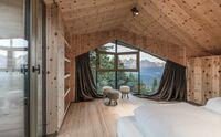 Odles Lodge Dolomites im Wander- und Skigebiet Plose in Südtirol eröffnet