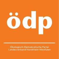 showimage ÖDP ruft zu Protest gegen die Rodungspläne von RWE für den Hambacher Wald auf