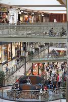 ALEXA-Revitalisierung ist zukunftsweisend für Shoppingcenter-Branche