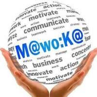Mawo:Ka Online-Kurse, denn Erfolg ist lernbar