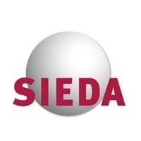 SIEDA verbessert das Leben von Menschen im Schichtdienst