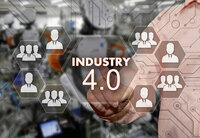 Industrie 4.0 - BAUMANN Software entwickelt für KMU