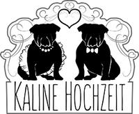 Talentierte Hochzeitsfotografin aus Georgsmarienhütte...
