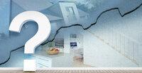 Eigenheim bauen  7 Tipps zum Schutz vor Baupfusch