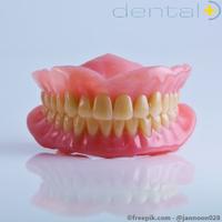 Dentalplus: Komplettsanierung für ein schönes Lächeln