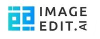 Bildbearbeitung durch künstliche Intelligenz