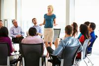 Anerkannte Ausbildung zum Berufsbetreuer & Seniorenassistenten