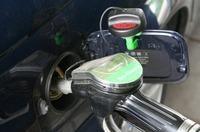 Diesel: Kosten muss Verursacher tragen