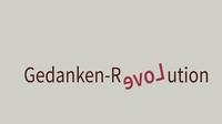 Ausbildung zum Rootfinder® AgentIn