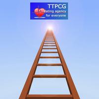 TTPCG ® geht auf der Erfolgsleiter weiter nach oben
