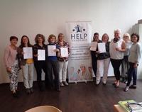 Senioren-Assistenten-Ausbildung München-Wiesbaden-Düsseldorf