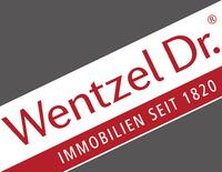 showimage Wentzel Dr. expandiert mit Immobilien-Shops und einem neuartigen Immobilien-Franchisekonzept