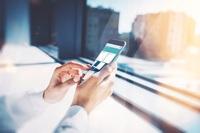 HR-Dokumenten-, Daten-, Bewerber- und Talentmanagement jetzt aus einer Hand