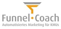 1. Speaker Cruise der Welt auf dem Rhein, Thema: Webinare